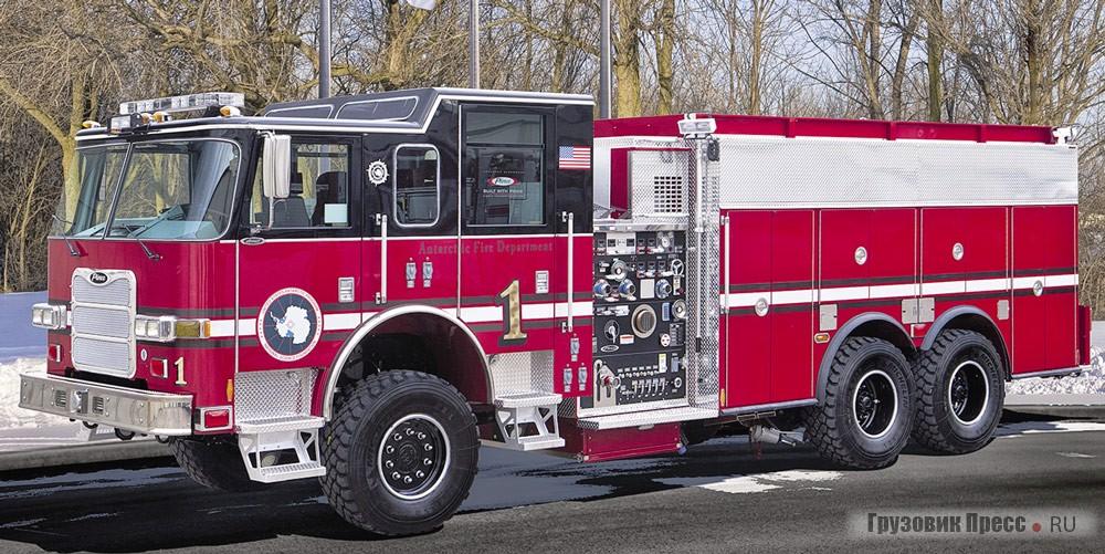 Скачать Игру Пожарная Машина Торрент - фото 7