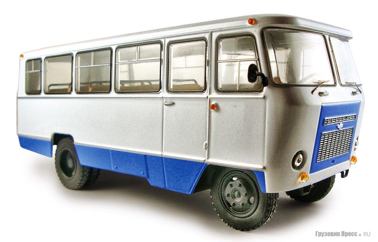 «Кубань-Г1А1-02»
