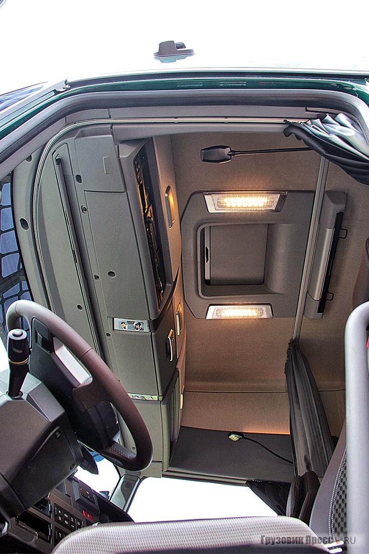 Потолочный люк – источник позитива, но вместе с тем и слабое место у пожилых автомобилей с большим пробегом