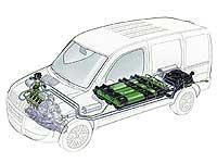 мадефикациядвигателей 1 3 д фиат доло