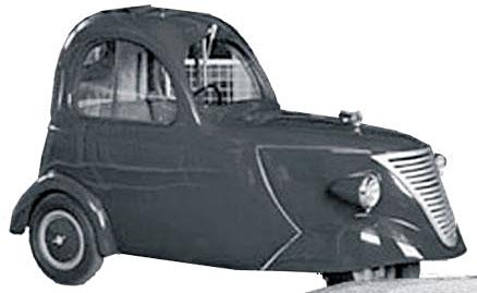 1941. DAF Raincoat