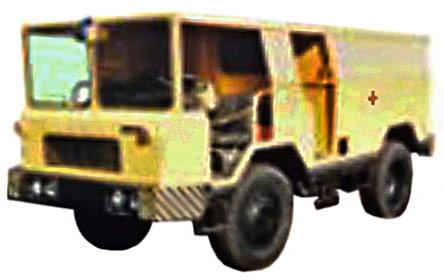 «Беларус ММП-393»
