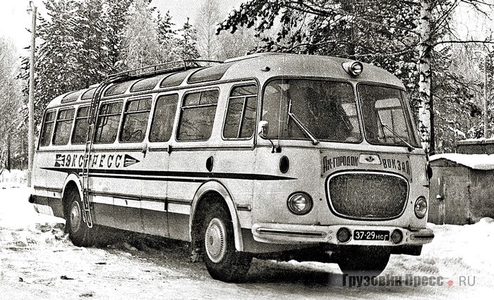 http://www.gruzovikpress.ru/article/9790-avtobus-koda-706rto-zvezda-na-cheshskom-nebosklone/Images/06.jpg